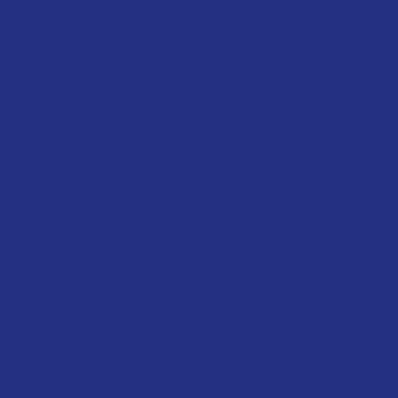 kostka_tmave_modra